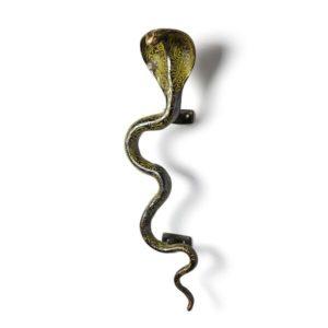 Cobra Pull